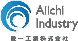 Aiichi